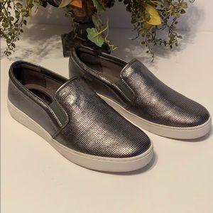 Michael Kors Slip on shoes size 8 M